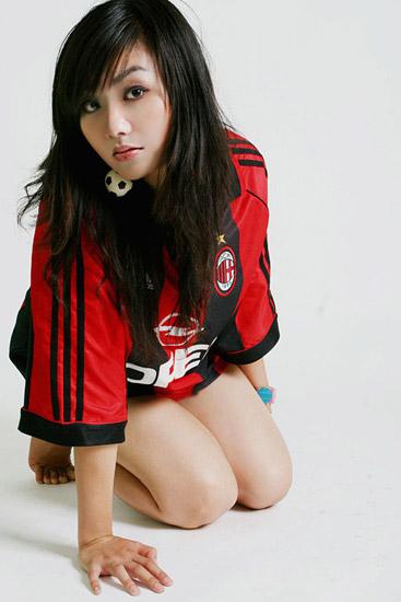 劉聞雯-059