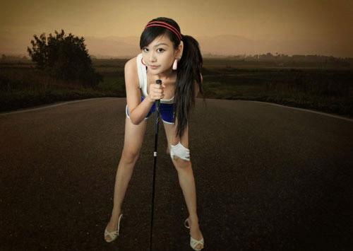 劉聞雯-064