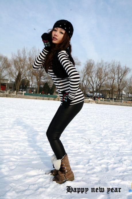 劉聞雯-079