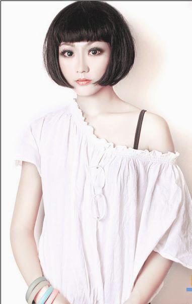 劉聞雯-086