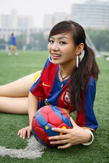 劉聞雯-089