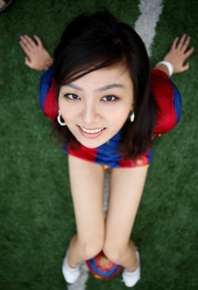 劉聞雯-097