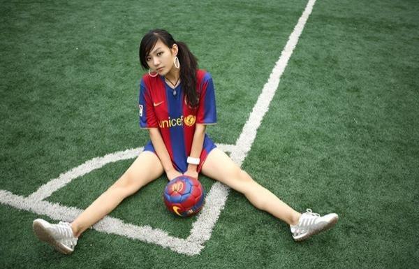 劉聞雯-099