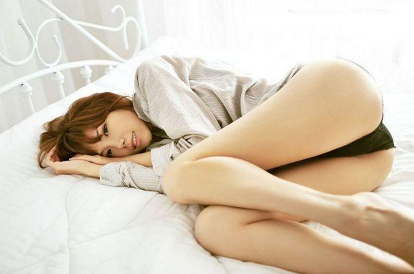 葉梓萱-005