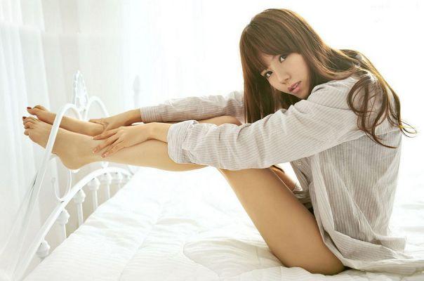 葉梓萱-006