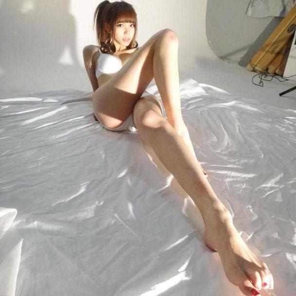 葉梓萱-023