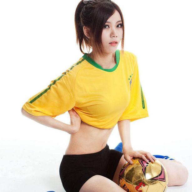 葉梓萱-034