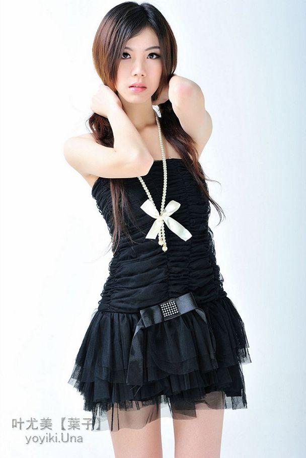 葉梓萱-035