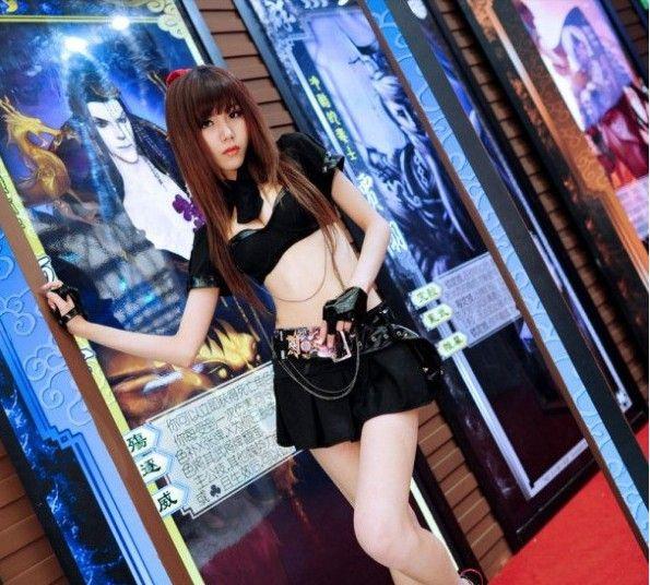 葉梓萱-036