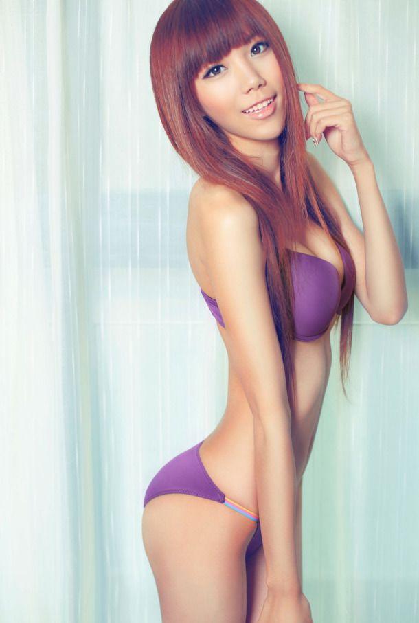 葉梓萱-066