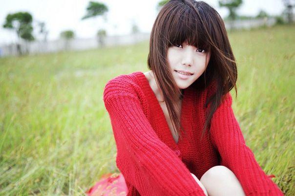 葉梓萱-70