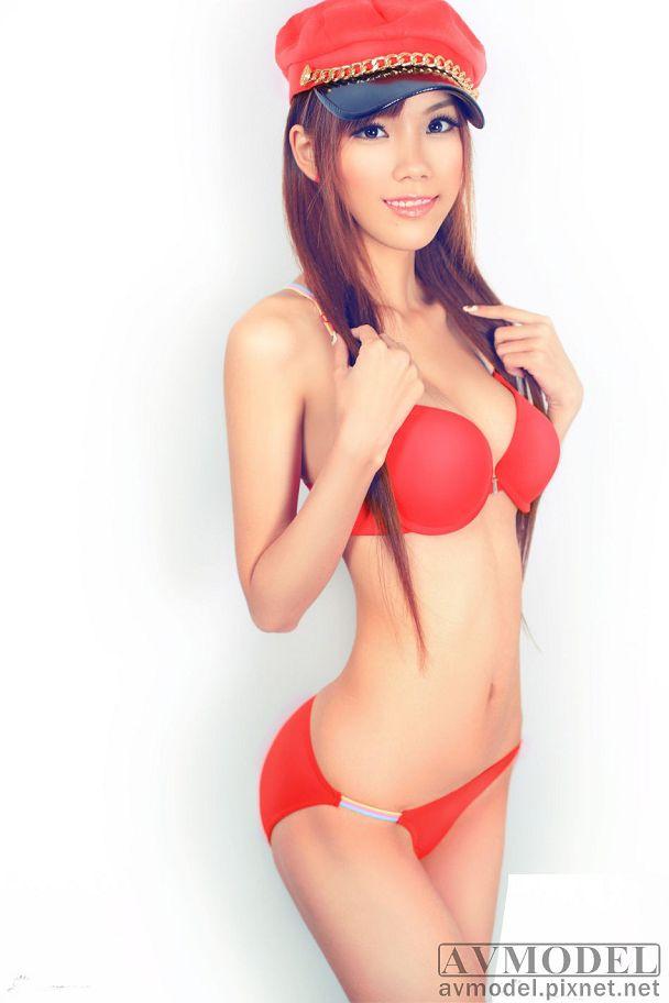 葉梓萱-088