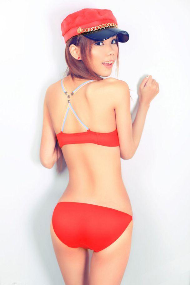 葉梓萱-087