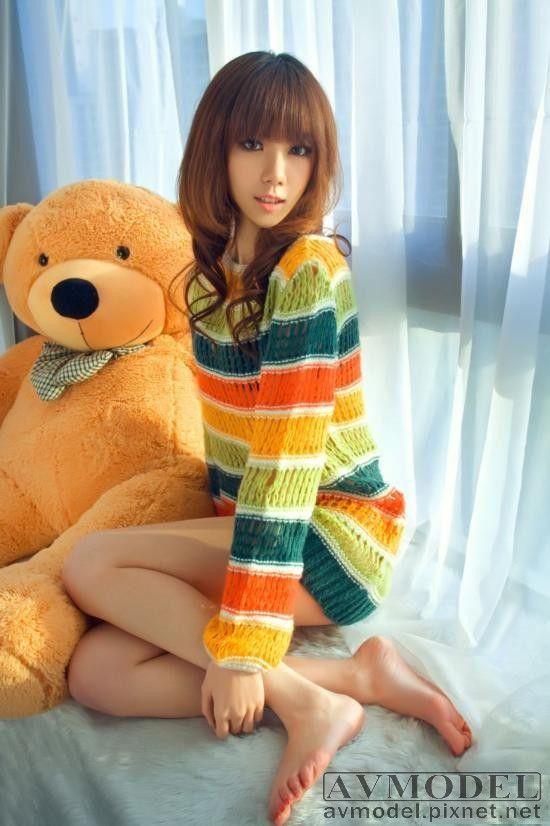 葉梓萱-091
