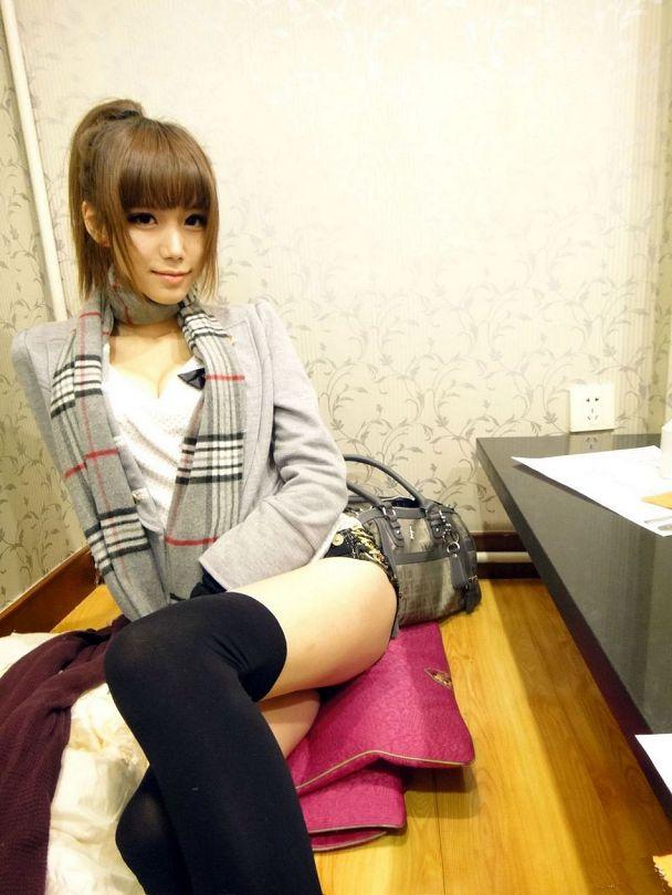 葉梓萱-096