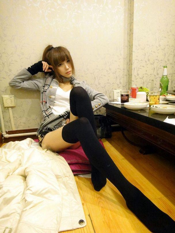葉梓萱-097