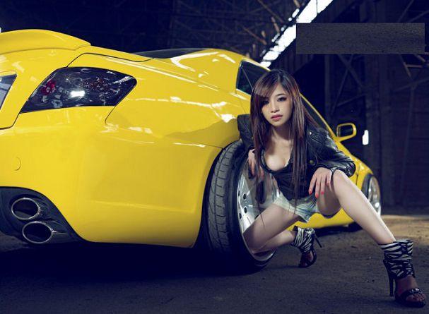 袁穎芬-012