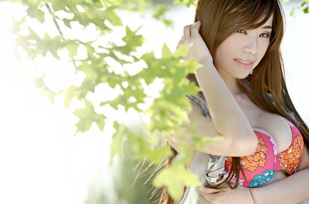 袁穎芬-036