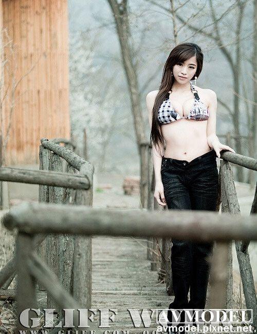 袁穎芬-041