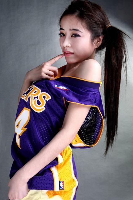 袁穎芬-049