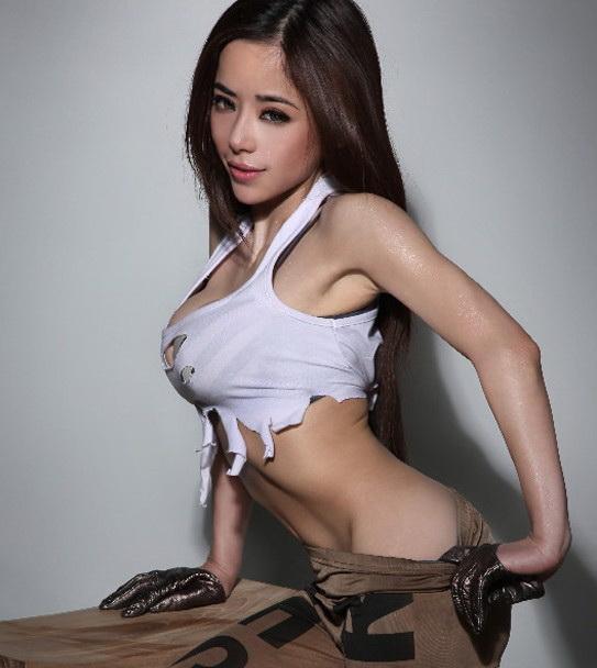 袁穎芬-060