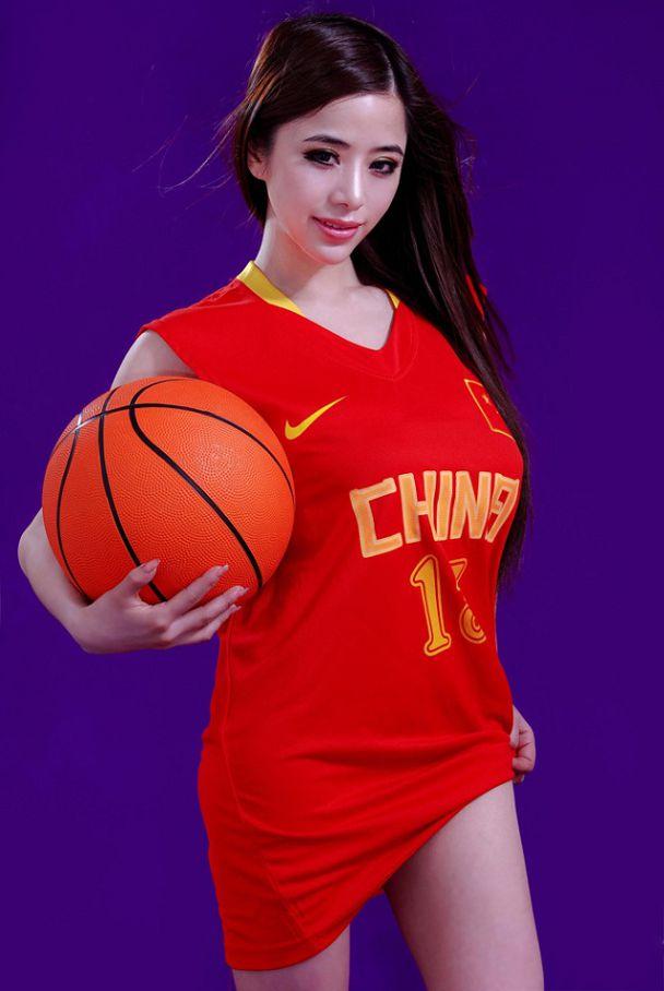 袁穎芬-065
