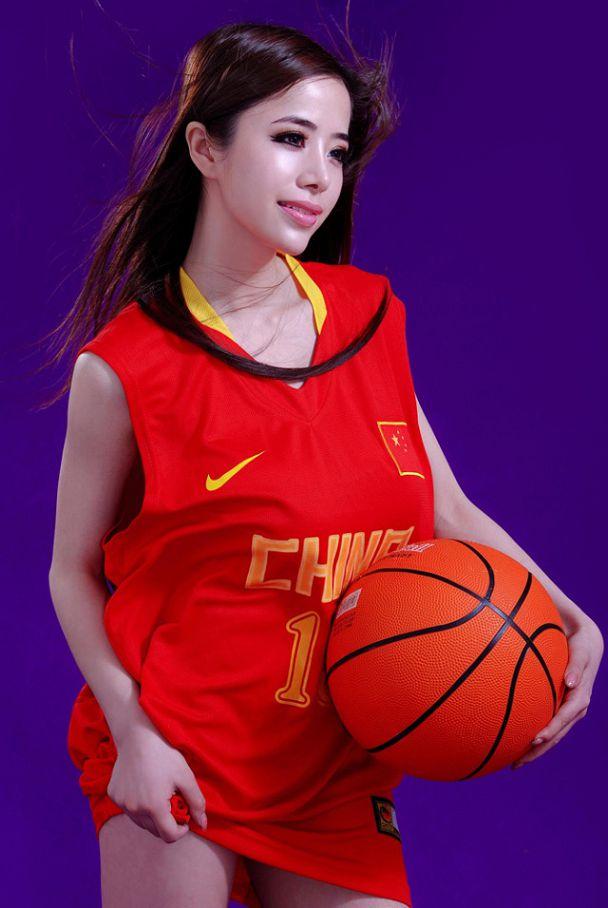 袁穎芬-064