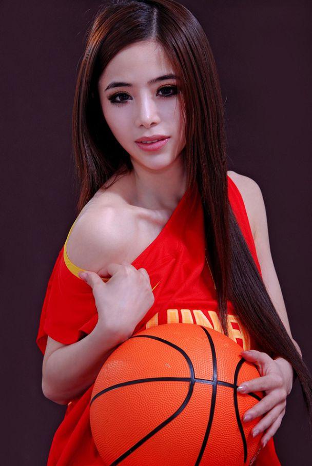 袁穎芬-066