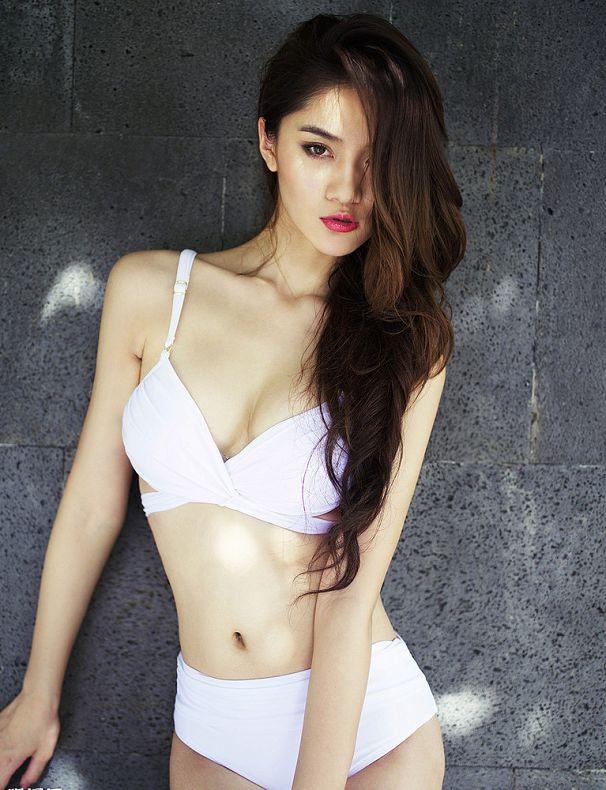 王熙然-011