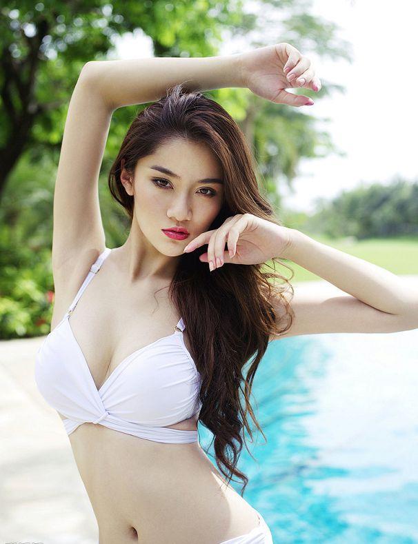 王熙然-014