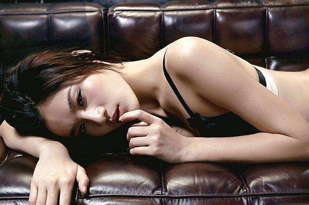 王熙然-064