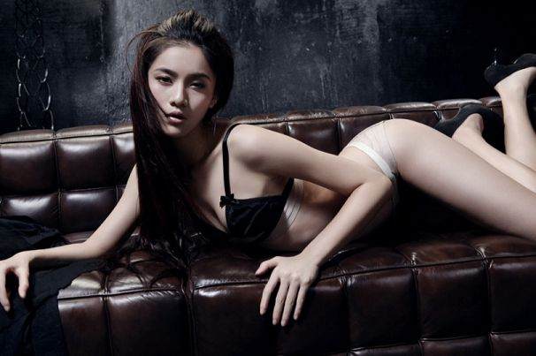 王熙然-089