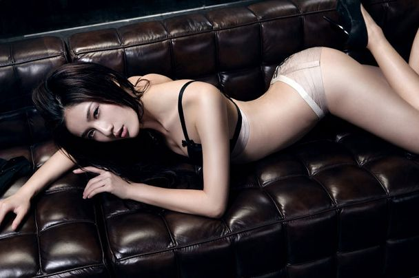 王熙然-091