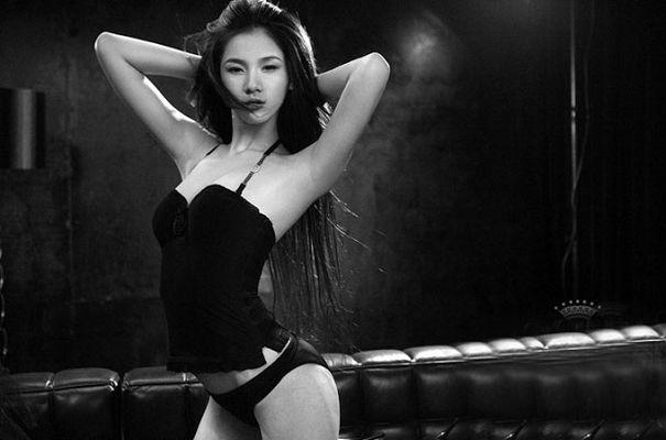 王熙然-099