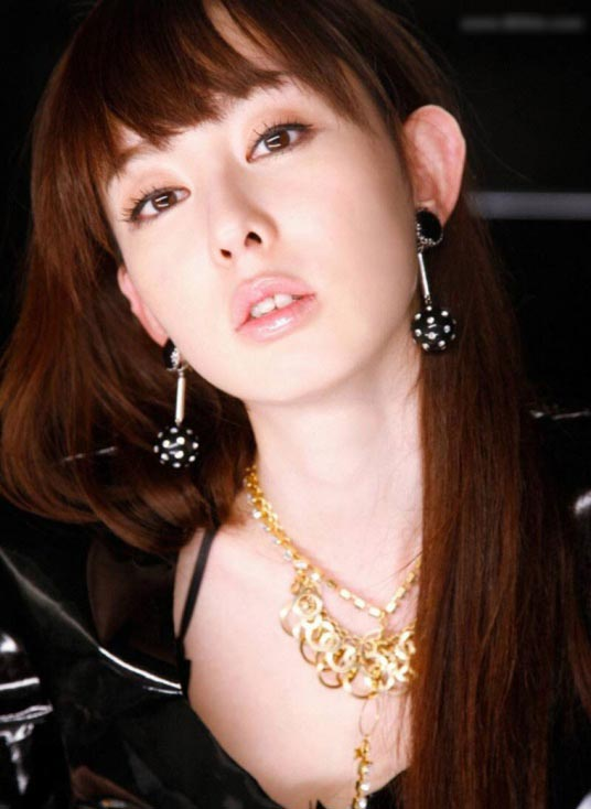 秋山莉奈(Rina Akiyama)010