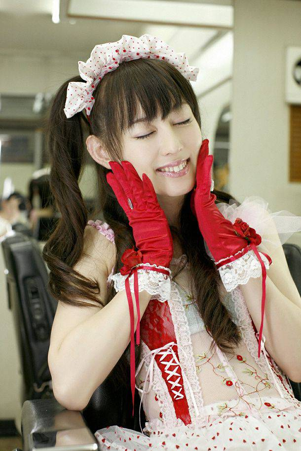 秋山莉奈(Rina Akiyama)017