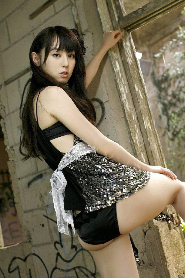 秋山莉奈(Rina Akiyama)047