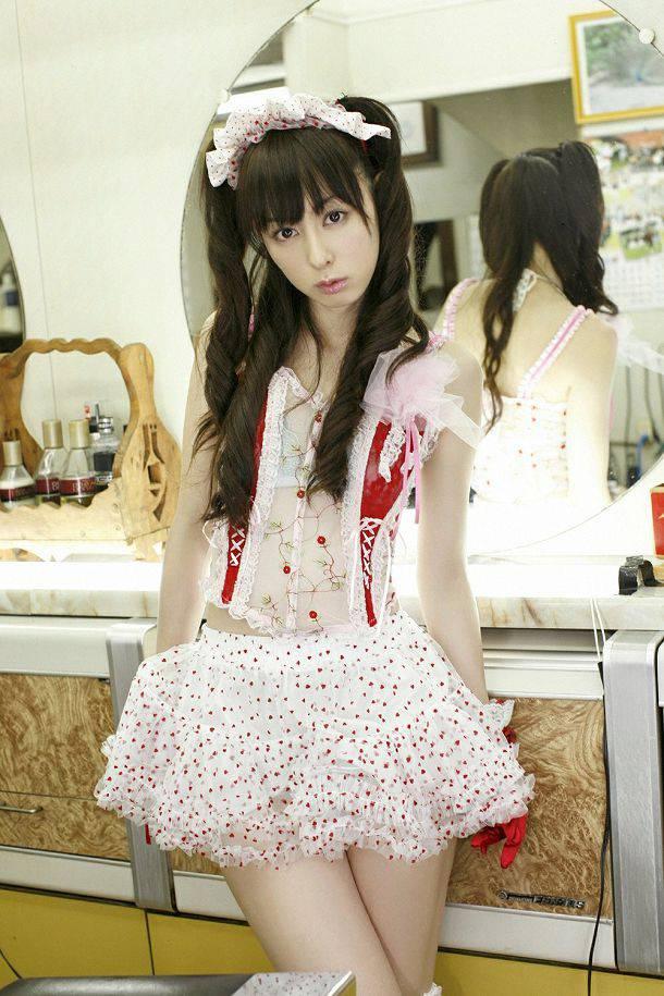 秋山莉奈(Rina Akiyama)055