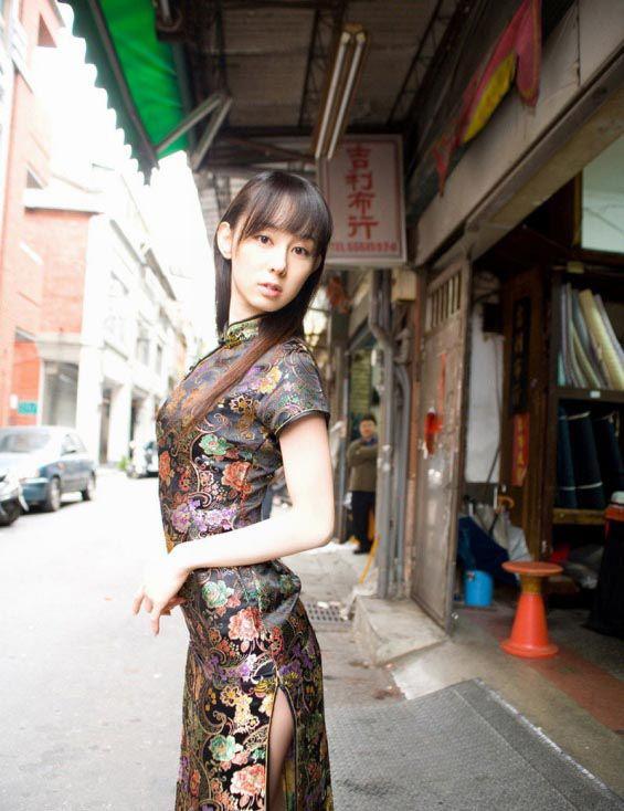 秋山莉奈(Rina Akiyama)057