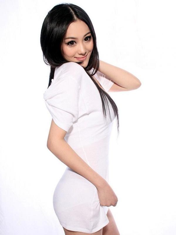 張馨予-036