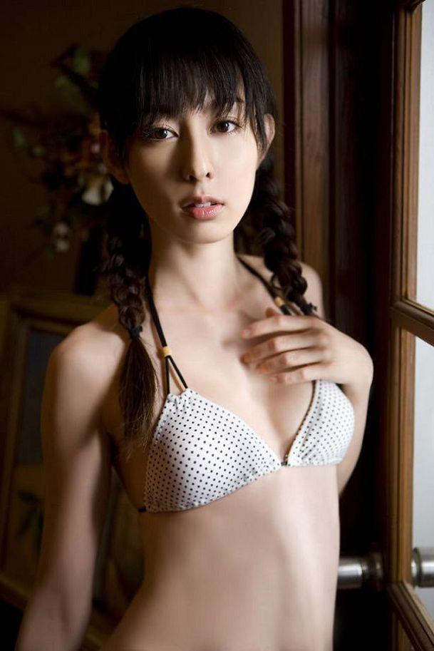 (秋山莉奈)(木口亞矢)009