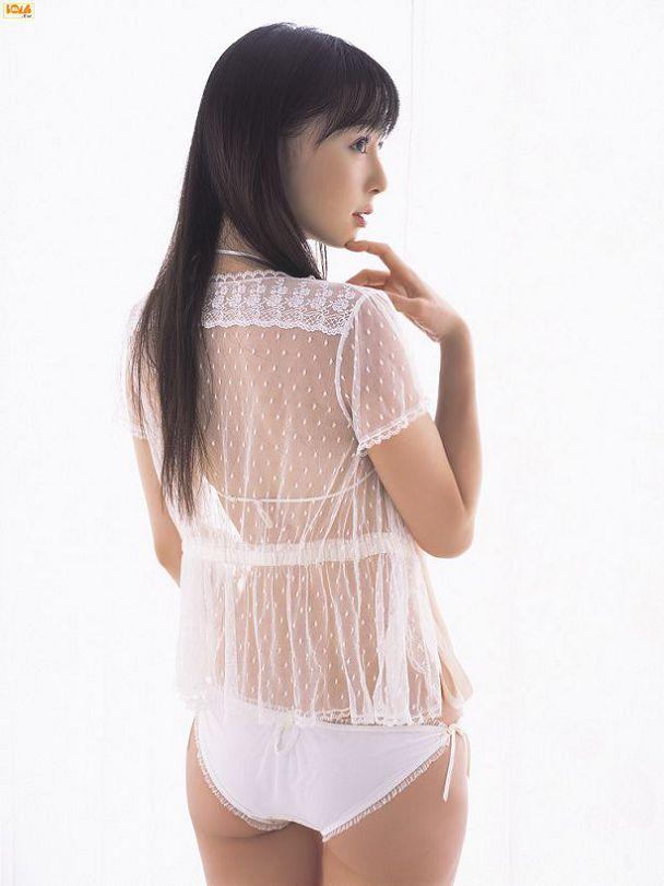 (秋山莉奈)(木口亞矢)025