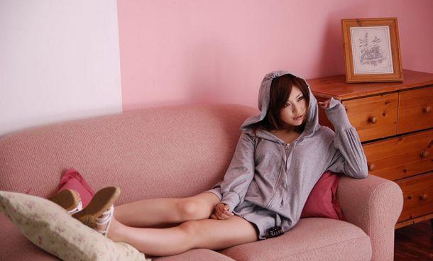 辰巳奈都子Natsuko Tatsumi -007