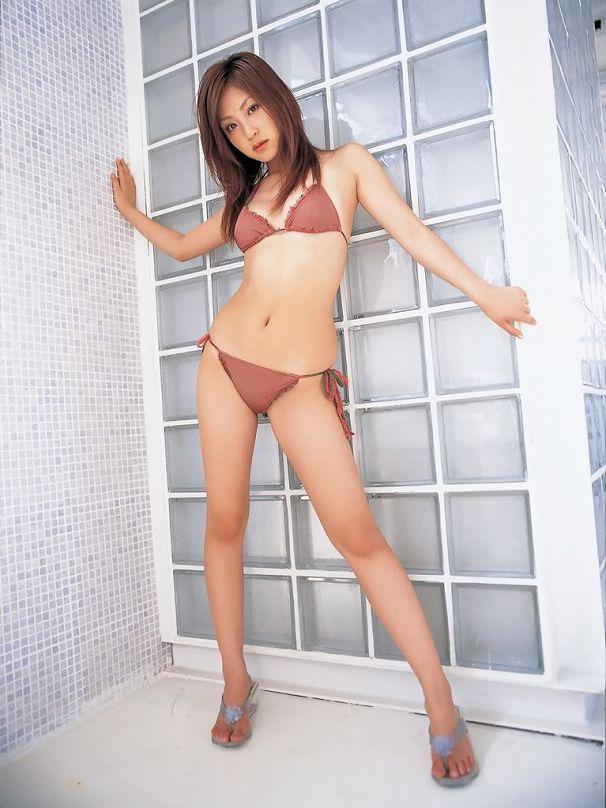 辰巳奈都子Natsuko Tatsumi -045