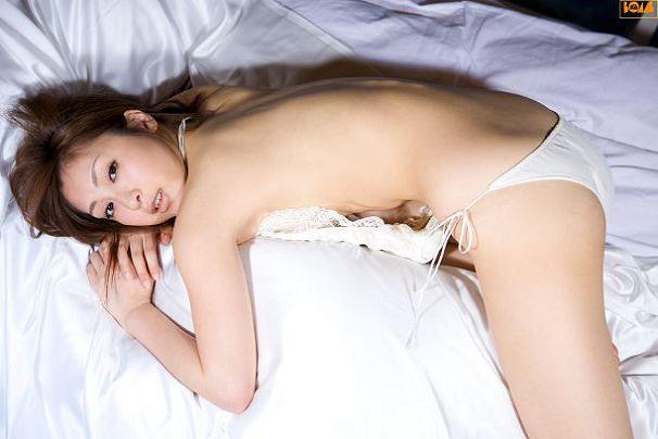 辰巳奈都子Natsuko Tatsumi -096