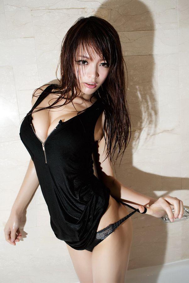 李玲(歪歪)025