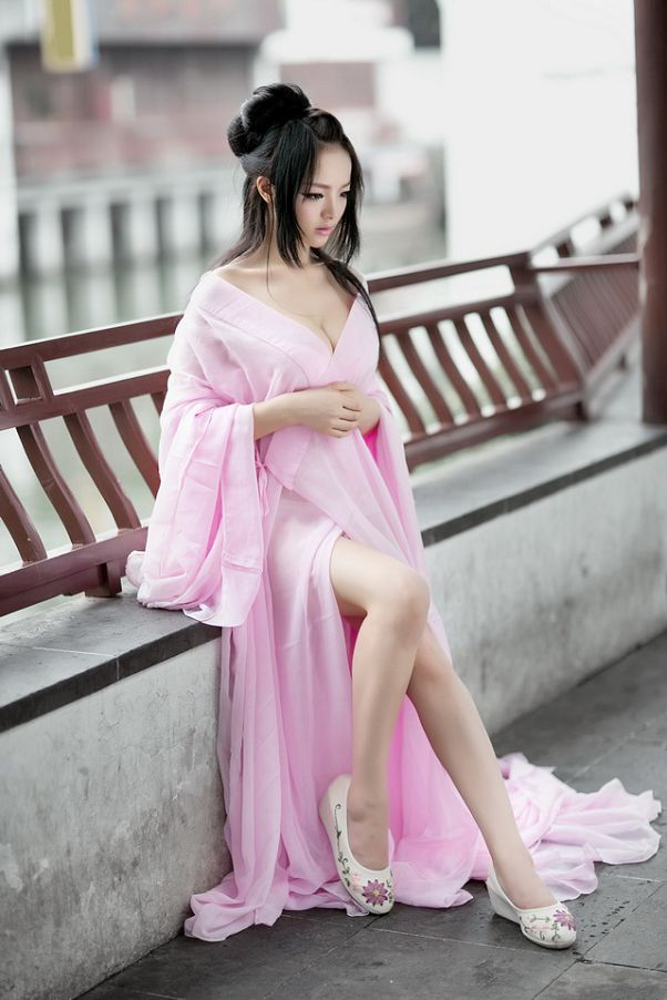 李玲(歪歪)037