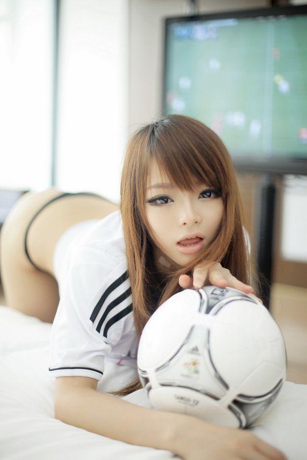 李玲(歪歪)036