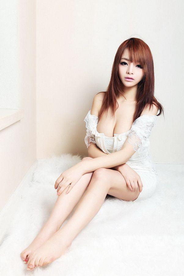 李玲(歪歪)048