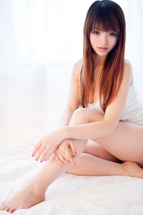 李玲(歪歪)061